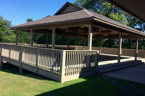 Town-of-Lake-View-Pavilion-Rental